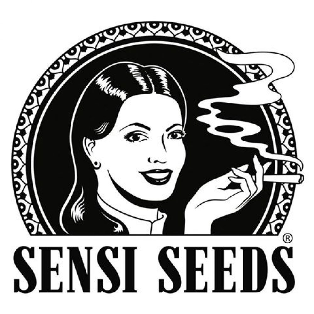 420 Seeds - Sensi Seeds Collection