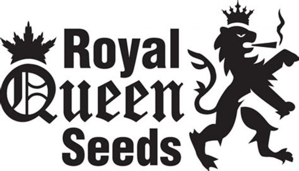420 Seeds - Royal Queen Seeds Collection