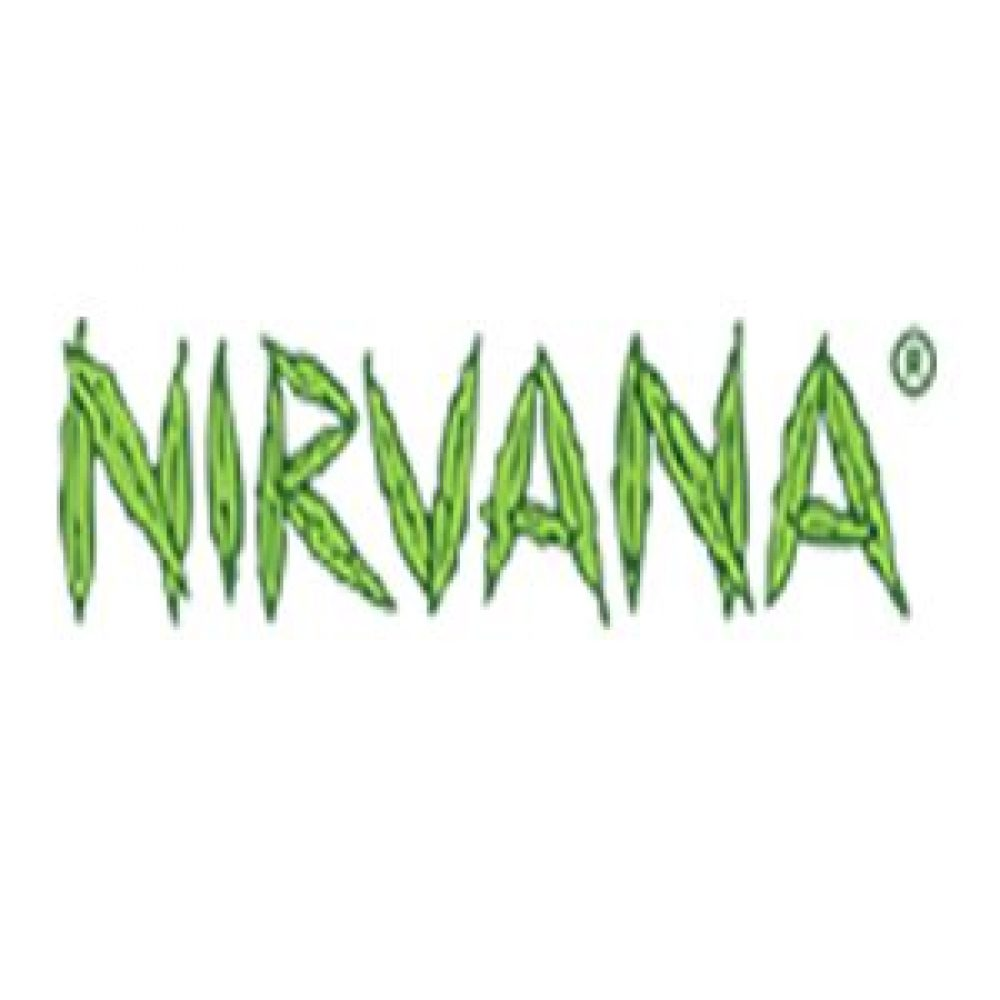 420 Seeds - Nirvana Seeds Collection