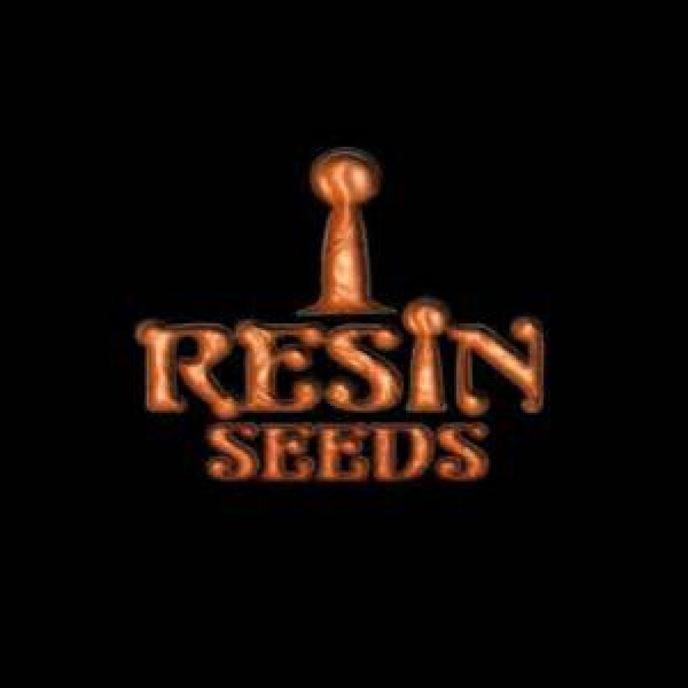 420 Seeds - Resin Seeds Collection